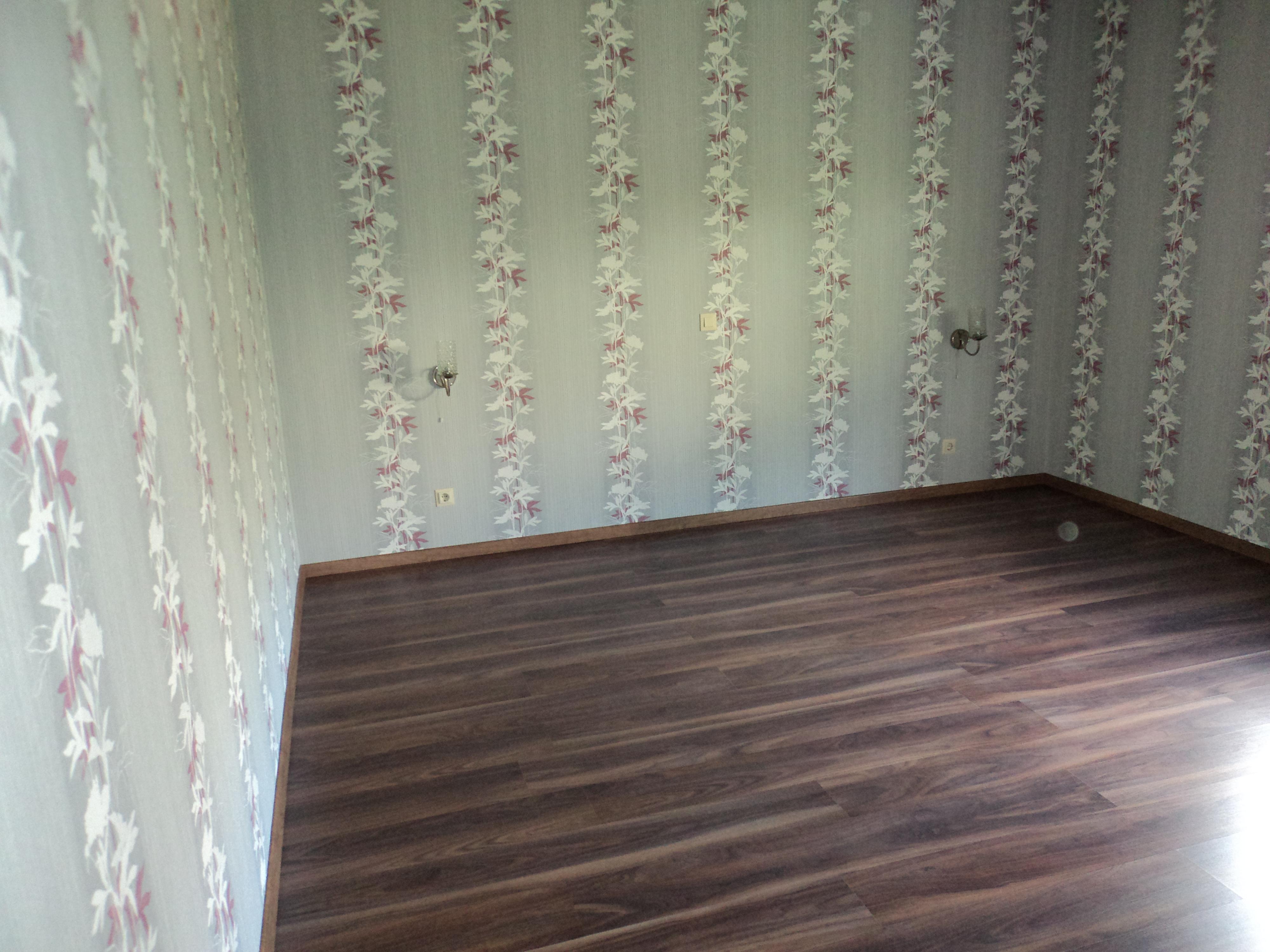 dsc03598 knittel innenausbau. Black Bedroom Furniture Sets. Home Design Ideas
